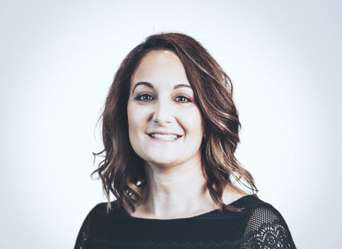 Alaina Danley - Managing Director at Waystone in Cayman Islands