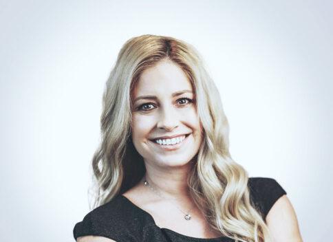 Amber Ramsey - Executive Director at Waystone in Cayman Islands