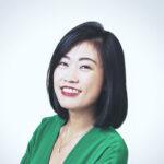 Wai Shan (Connie) Wong CPA