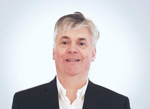 Darren Gorman - Regional Head of Compliance at Waystone in Luxembourg