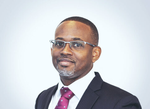 Kevin A. Phillip - Chief Operating Officer at Waystone in Cayman Islands