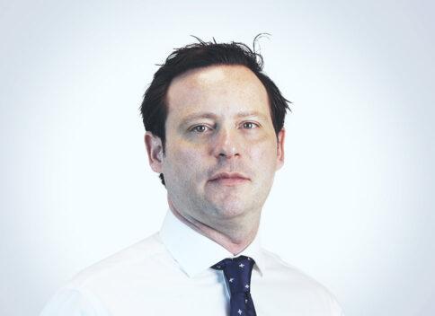 Matthew Brown - Managing Director  at Waystone in New York