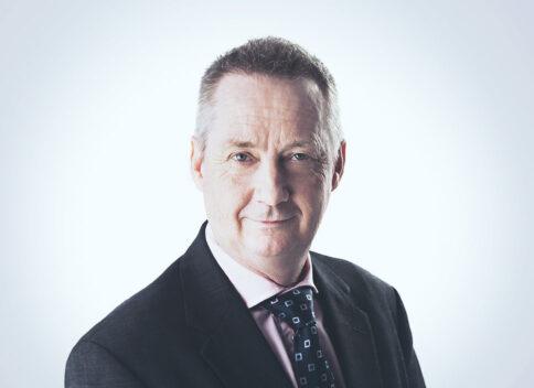 Roger H. Hanson - Managing Director at Waystone in Cayman Islands