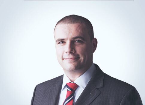 Roman Ipfling - Managing Director: Regulatory Compliance Services at Waystone in Luxembourg