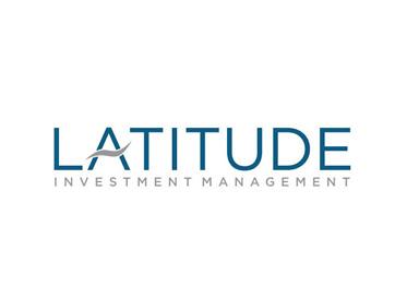 Latitude Investment Management