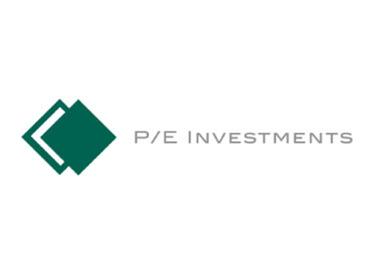 P/E FX Strategy Fund