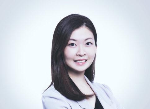 Elaine Chow - Director at Waystone in Hong Kong