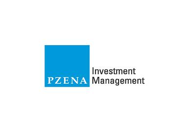 Pzena Value Funds, PLC