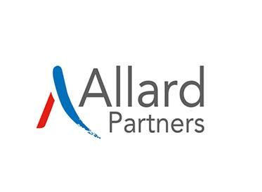 Allard Asia UCITS Fund