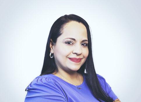 Kirna Ebanks - Senior Associate: Team Lead at Waystone in Cayman Islands