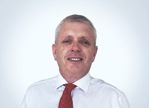 Frank Dowling - Managing Director: Structured Finance at Waystone in Ireland