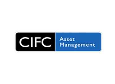 CIFC Global Floating Rate Credit Fund