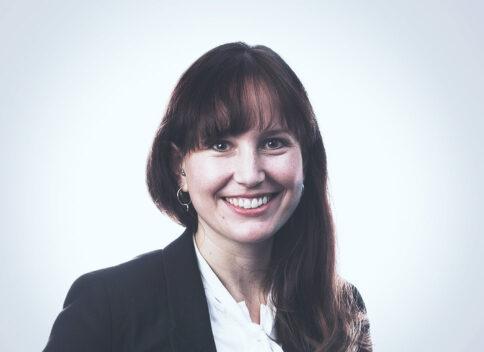 Josephine Barron - Director at Waystone in Ireland