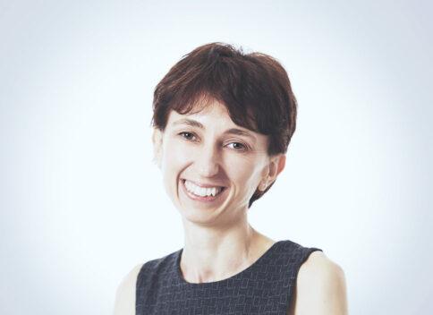 Destinas Shengova - Associate Director - Fund Accounting at Waystone in London
