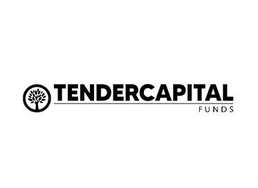 Tendercapital Funds PLC