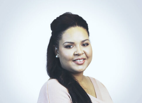 Stephanie Ford-Ramoon - Board Support Services Manager at Waystone in Cayman Islands