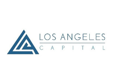 Los Angeles Capital Global Funds plc
