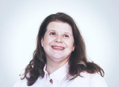 Wendy McNamee Twamley - Director:  Corporate Secretarial Services at Waystone in Ireland