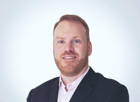 Brett Sanderson - Director at Waystone in London