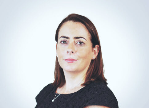 Eleanor Madden - Director: Compliance at Waystone in Cayman Islands