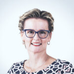 Alison Elizabeth Sims (Mitsas) - Marketing Director at Waystone in Cayman Islands