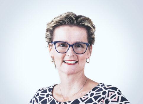 Alison Mitsas - Marketing Director at Waystone in Cayman Islands