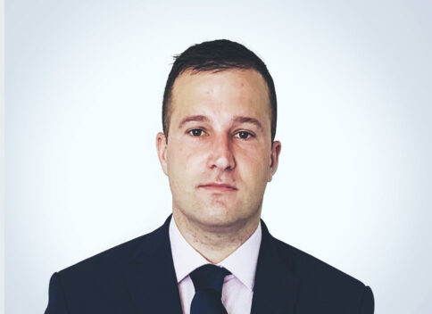 Andy  Murphy - Managing Director and Head of Strategy: Structured Finance at Waystone in Ireland