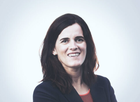 Patricia O'Connor - Director: Structured Finance Ireland at Waystone in Ireland