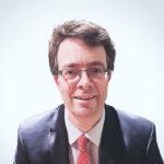 Neil Coxhead
