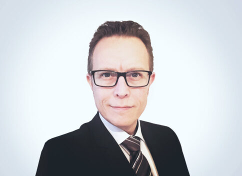 Fabien Beckerich - Director – On-boarding at Waystone in Luxembourg