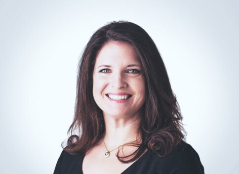 Anne Storie - Board Member at Waystone in Cayman Islands