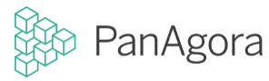 PanAgora Defensive Global Equity ESG Aware Fund