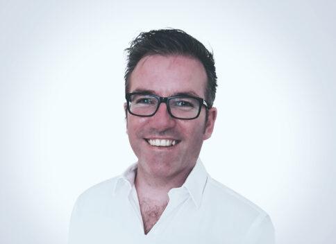 Austin Brady - Director, Investment Management Oversight at Waystone in Ireland