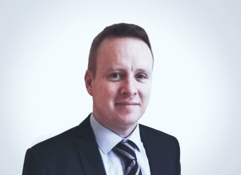 Oliver Murphy - Associate Director - Control Assurance & Oversight at Waystone in Ireland