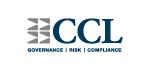 CCL Regulatory Compliance Logo