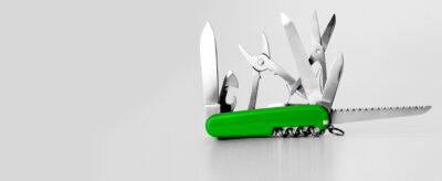 Structured Finance Asset Management Services - Waystone