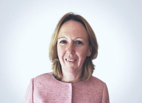 Rachel Wheeler - Managing Director – Europe at Waystone in London
