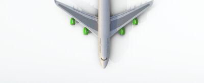 Regulated Aviation Funds - Waystone